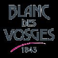 blanc_des_vosges.png